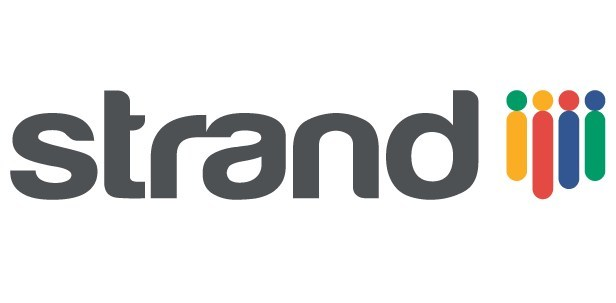 Strand Life Sciences is a premier life science informatics innovation company. Founded in 2000, Strand is a leader in technology innovations for healthcare using genomics.