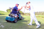 Carrington Charitable Foundation's 7th Annual Golf Classic raises more than $1.9 million for wounded Veterans