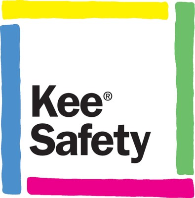 Investcorp acquires Kee Safety Ltd for £280 million