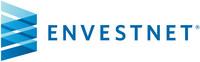 Envestnet, Inc. logo