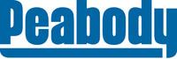 Peabody. (PRNewsFoto/Peabody Energy)