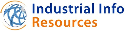 Industrial Info Resources