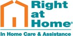 Home Care Association of America (HCAOA) Names Caregiver of the Year Vicky-Lee Layden from Sarasota, Florida