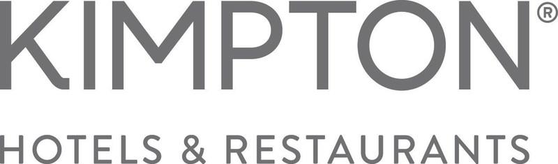 (PRNewsFoto/Kimpton Hotels & Restaurants)