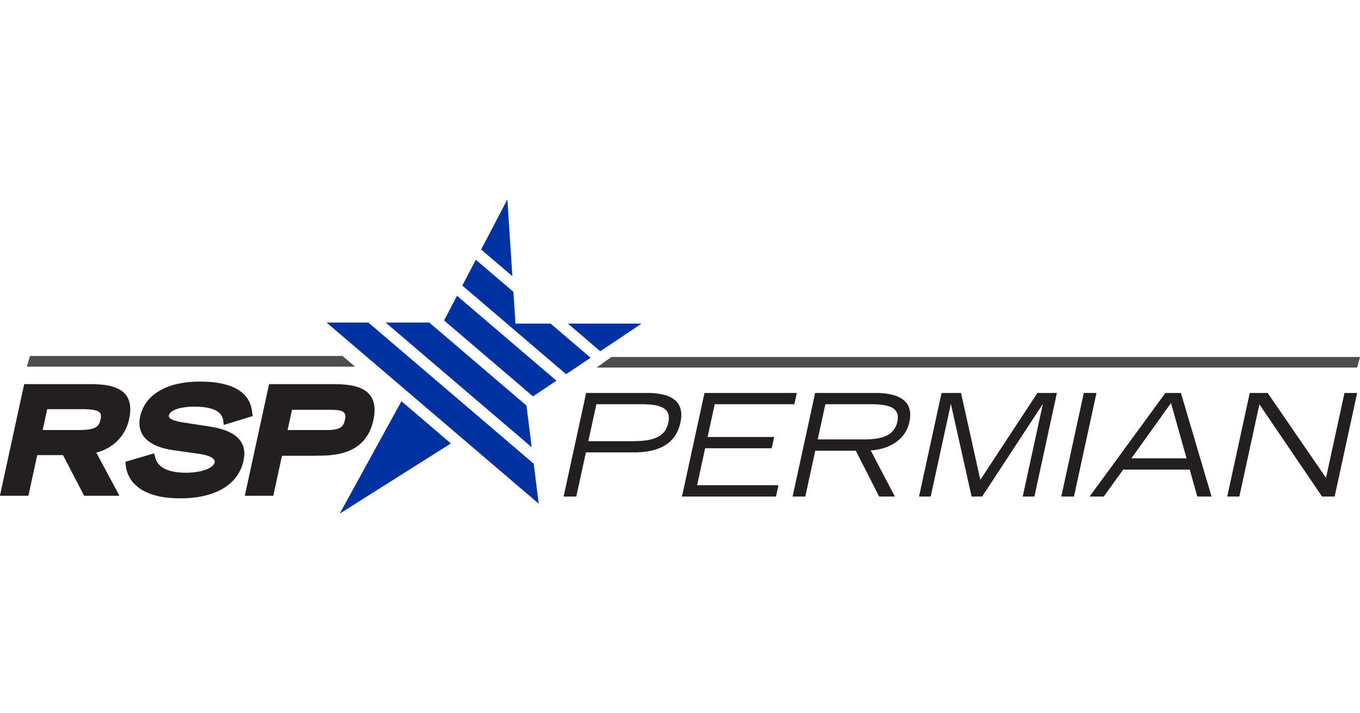 Rsp permian inc announces timing of third quarter 2017 financial and operational results and