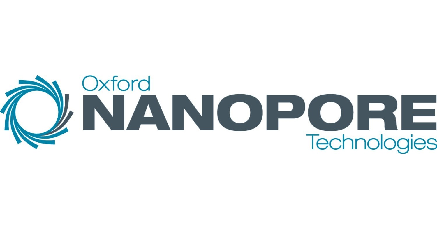 Oxford Auto Insurance >> WuXi NextCODE Integrates Oxford Nanopore into the Global Platform for Genomic Data