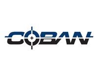 COBAN Technologies (PRNewsFoto/COBAN Technologies, Inc.)