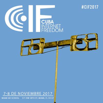 La conferencia CIF es gratuita y con entrada libre.