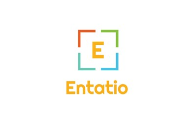 Entatio.com provides cloud based presentation and media sharing technology for sales, marketing and educational engagement through flexible platforms that integrate with cloud applications such as Salesforce.com, Veeva CRM and Vault to effectively reach healthcare providers and patients. Other Entatio platforms include HCPPortals.com, MSLPortals.com and LifeScienceLMS.com. For more information visit Entatio.com or email info@entatio.com. (PRNewsfoto/Entatio Inc.)