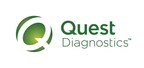 Quest Diagnostics Reports Third Quarter 2017 Financial Results, Updates 2017 Financial Guidance and Reaffirms Long Term Outlook