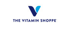 The Vitamin Shoppe Partners with Innovative Product Discovery Platform RangeMe