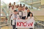 Ernest Mario School of Pharmacy at Rutgers University and Spectrum Pharmacy Institute Celebrate American Pharmacists Month