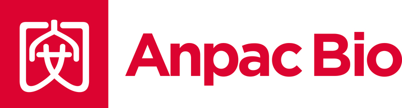 "International life sciences leader Anpac Bio-Medical Science Company has developed breakthrough, proprietary, ""Cancer Differentiation Analysis"" technology that effectively reinvents cancer screening and early detection. Anpac's proprietary CDA medical devices analyze simple, standard, non-invasive ""Blood Biopsies"" - resulting in measurably greater early cancer detection sensitivity and specificity, with no harmful side effects in patients. The proven results of 25,000 cases to date demonstrate CDA's research validity achieving an average sensitivity and specificity rate range of 75%-90% for ten different types of cancer -- often identifying the type and location of threatening, diseased cancer cells before they form into tumors."
