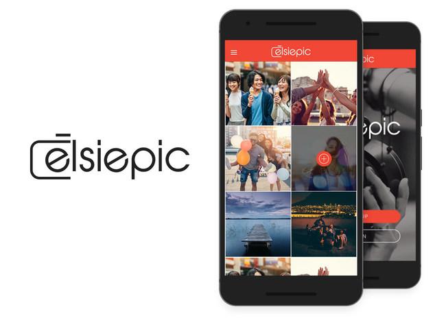ElsiePic