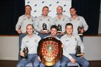 Peabody's Wambo Mine Takes First Place At The Australian Mines Rescue Competition And Is Set To Compete In The International Event Next Year
