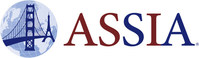 ASSIA Broadband and Wi-Fi Management.  http://www.assia-inc.com (PRNewsfoto/ASSIA)