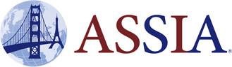 ASSIA Broadband and Wi-Fi Management.  http://www.assia-inc.com