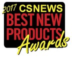 Cue Vapor System Earns 2017 Best New Products Award from Convenience Store News