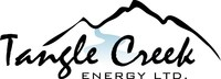 Tangle Creek Energy Ltd. (CNW Group/Tangle Creek Energy Ltd.)