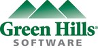Green Hills Software to Showcase and Present its Technology for Secure IoT Devices at ARM TechCon, Santa Clara, CA