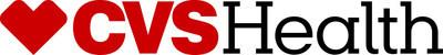 CVS Health logo (PRNewsFoto/CVS Health)