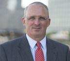 Stuart P. Sullivan, Senior Vice President of Graham-Pelton Consulting