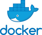 Docker Expands Partnership with IBM to Address Growing Demand for the Modernize Traditional Applications (MTA) Program