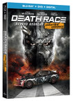 From Universal 1440 Entertainment: Death Race: Beyond Anarchy