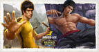 Bruce Lee Kicks His Way Into Heroes Evolved Today
