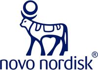 Novo Nordisk, Inc.  (PRNewsFoto/Novo Nordisk)