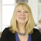 Shirley Weir, Founder, MenopauseChicks.com (CNW Group/Menopause Chicks)
