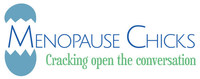 Menopause Chicks empowers women to navigate perimenopause with confidence and ease. (CNW Group/Menopause Chicks)