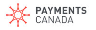 Payments Canada (CNW Group/Payments Canada)