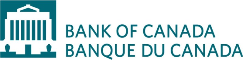 Bank of Canada (CNW Group/Payments Canada)