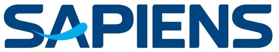 Sapiens International Corporation Logo (PRNewsfoto/Sapiens International)