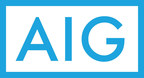 AIG Travel's Travel Guard® insurance products and services now available to United Airlines' customers