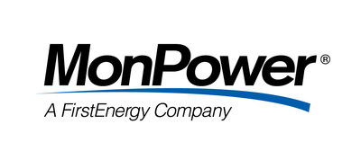 Mon Power Logo (PRNewsfoto/FirstEnergy Corp.)
