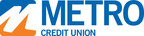 Metro Credit Union Launches Metro Insurance Advisors