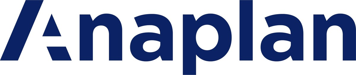 Anaplan's significant growth in its finance business continues ... on