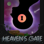 'Heaven's Gate' documentary podcast tells the stories of the people behind the infamous cult