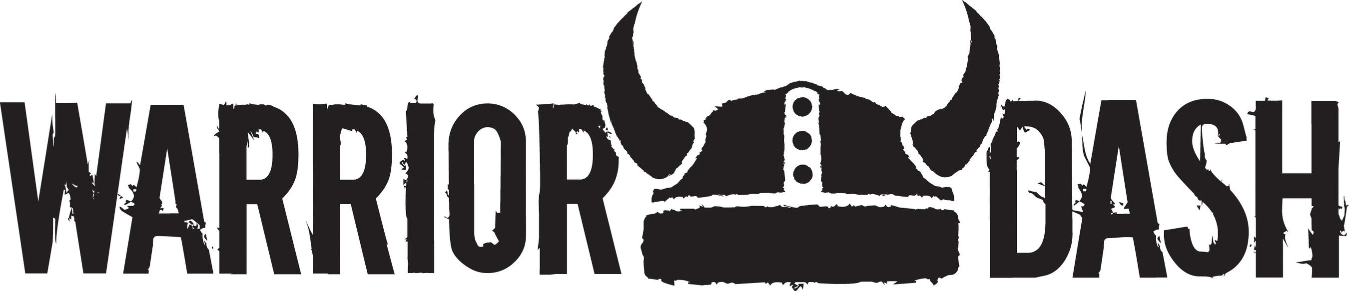 Warrior Dash Logo (PRNewsfoto/Warrior Dash)