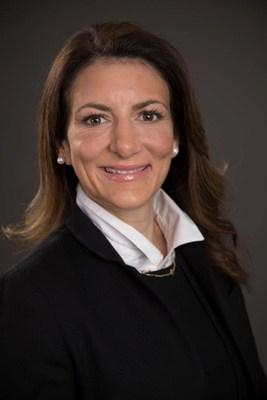 Jodi Hanson Bond has been appointed Senior Vice President, Global Government and Industry Affairs.