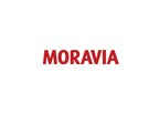 Moravia Joins Forces with RWS to Create a Global Leader in Language Services