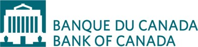 Banque du Canada (Groupe CNW/Paiements Canada)