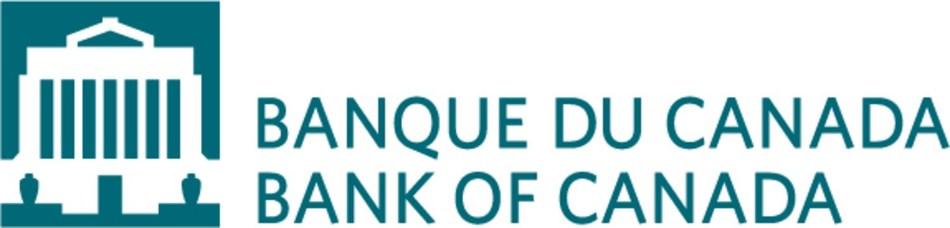 Banque du Canada (Groupe CNW/Paiements Canada)