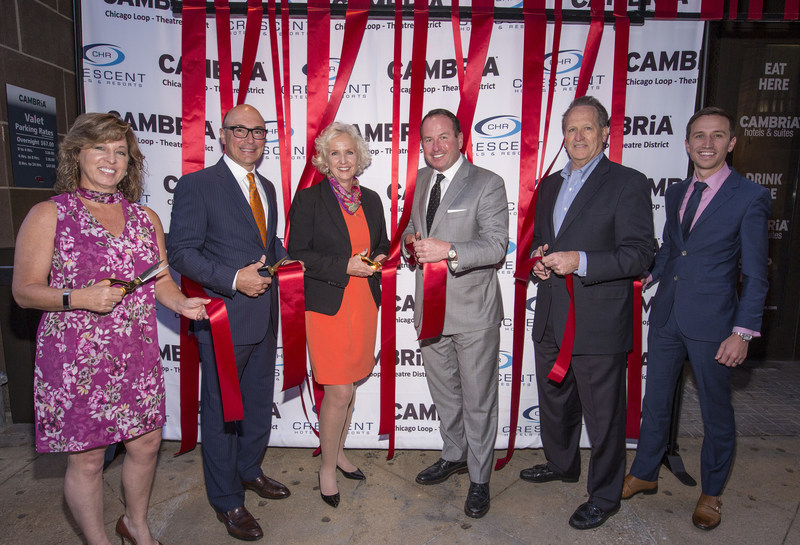 cadillac capital one html with Cambria Hotels Celebrates Chicago Loop Theatre District Grand Opening 300536357 on Carrara Anarchy Michelangelo Marble in addition El Vehiculo De Obama La Bestia Es Alimentado En Toluca 6a26905f76224410VgnVCM4000009bcceb0aRCRD besides Nashville Fashion Week 2015 additionally 1037602 Recession Lie See 10 Luxury Cars Nigerian Rulers Drove Sokoto Durbar likewise Best Time To Order A Corvette.