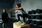 ASICS Unveils New Identity; I MOVE ME™ Featuring One of the Highest Performing DJs In the World; Steve Aoki