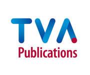 Logo: TVA Publications (CNW Group/TVA PUBLICATIONS INC.)