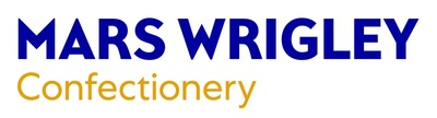 Mars Wrigley Confectionery (PRNewsfoto/Mars Wrigley Confectionery)