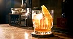 SPIRIBAM: Join the Global Buzz of Old Fashioned Cocktail Week Nov. 2-11 2017